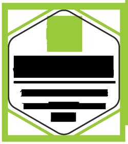 CBD Hanf, CBD Öl, CBD Oil, CBD, Cannabinoide, Cannabidiol, Weed, Gras, Joint, Tabakersatz, Hanf, CBD Shop, Cannabis, THC